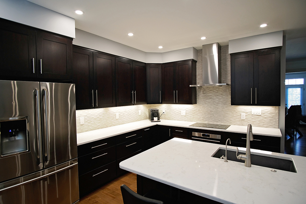 mclean va kitchen remodeling learn more